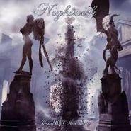 Nightwish, End Of An Era (CD)