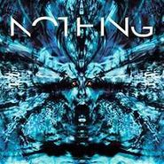 Meshuggah, Nothing [Re-Recorded Version] (CD)