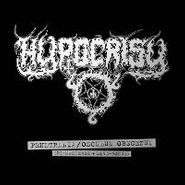 Hypocrisy, Penetralia + Osculum Obscenum (CD)