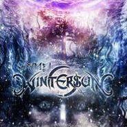 Wintersun, Time I (LP)