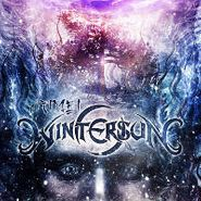 Wintersun, Time I [Deluxe Edition] (CD)