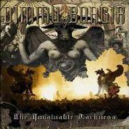 Dimmu Borgir, Invaluable Darkness (CD)