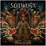 Soilwork, The Panic Broadcast (CD)