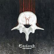 Enslaved, Vertebrae (CD)