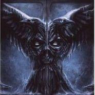 Immortal, All Shall Fall (CD)