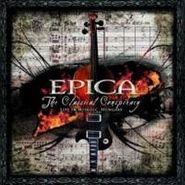 Epica, Classical Conspiracy (CD)