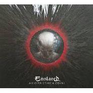 Enslaved, Axioma Ethica Odini (CD)