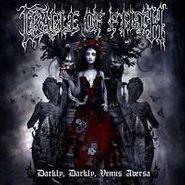 Cradle Of Filth, Darkly, Darkly, Venus Aversa (CD)