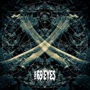 The 69 Eyes, X [Deluxe Edition] (CD)