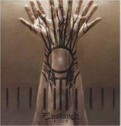 Enslaved, Riitiir (LP)
