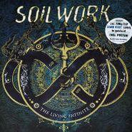 Soilwork, The Living Infinite (LP)