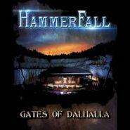 Hammerfall, Gates Of Dalhalla [Bonus DVD] (CD)