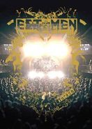 Testament, Dark Roots Of Thrash [2013] (CD)