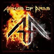 Ashes Of Ares, Ashes Of Ares (CD)