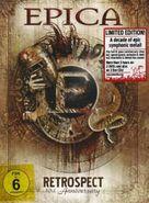 Epica, Retrospect (CD)