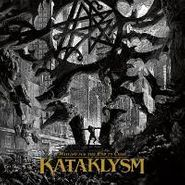 Kataklysm, Waiting For The End To Come (CD)