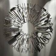 Carcass, Surgical Steel [Bonus Track] (LP)