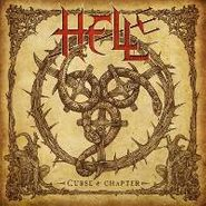 Hell, Curse & Chapter (CD)