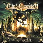 Blind Guardian, A Twist In The Myth [Limited Edition] (CD)