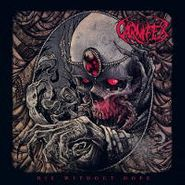 Carnifex, Die Without Hope (CD)