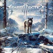 Sonata Arctica, Pariah's Child (CD)