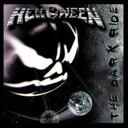 Helloween, The Dark Ride [Special Edition] (CD)