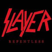 Slayer, Repentless Jewel (CD)
