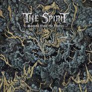 Spirit, Sounds From The Vortex (CD)