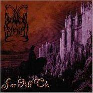Dimmu Borgir, For All Tid (CD)