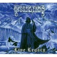 Dissection, Live Legacy (CD)