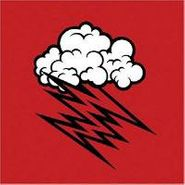 The Hellacopters, By The Grace Of God (CD)