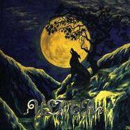 Ulver, Nattens Madrigal - Aatte Hymne Til Ulven I Manden (CD)