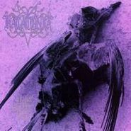Katatonia, Brave Murder Day (CD)