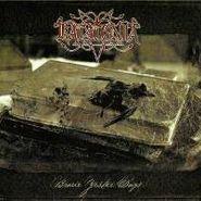 Katatonia, Brave Yester Days (digipak) (CD)