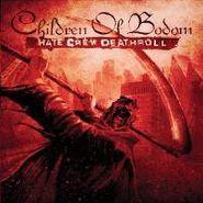 Children of Bodom, Hate Crew Deathroll (CD)