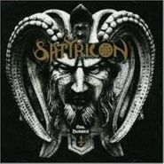 Satyricon, Now, Diabolical (CD)