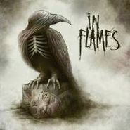 In Flames, Sounds Of A Playground Fading (LP)