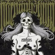 Nachtmystium, Assassins: Black Meddle Pt. 1 (LP)