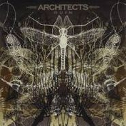 Architects, Ruin (CD)