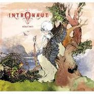 Intronaut, Valley Of Smoke (CD)