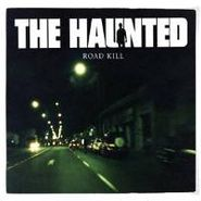 The Haunted, Roadkill-On The Road With Haun (CD)