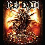 Iced Earth, Festivals Of The Wicked (CD)