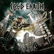 Iced Earth, Dystopia [Deluxe Edition] (CD)