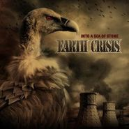 "Earth Crisis, Into A Sea Of Stone (7"")"