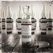 Lacuna Coil, Dark Adrenaline (CD)