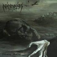 Nachtmystium, Silencing Machine (CD)