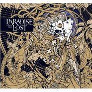 Paradise Lost, Tragic Idol (CD)