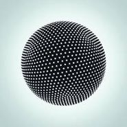 Tesseract, Altered State (LP)