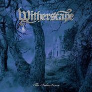 Witherscape, The Inheritance (CD)
