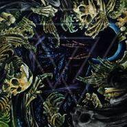 Twilight, III: Beneath Trident's Tomb (LP)